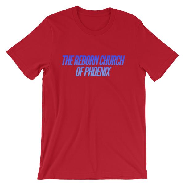shirt trc 3.jpg