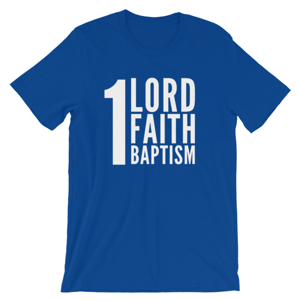 shirt-1lord1faith1baptism.jpg
