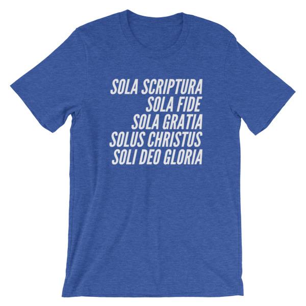 shirt-5solas.jpg