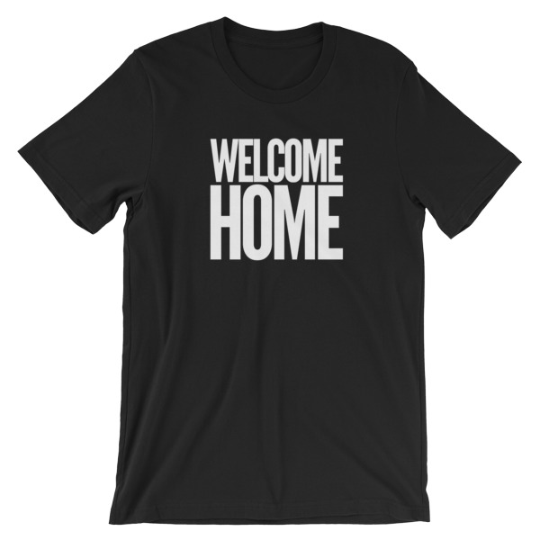 shirt-welcomehome.jpg