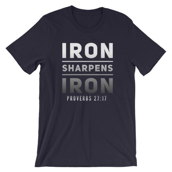 shirt-iron.jpg