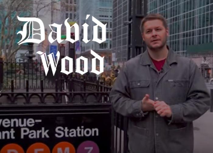 Davidwood.JPG
