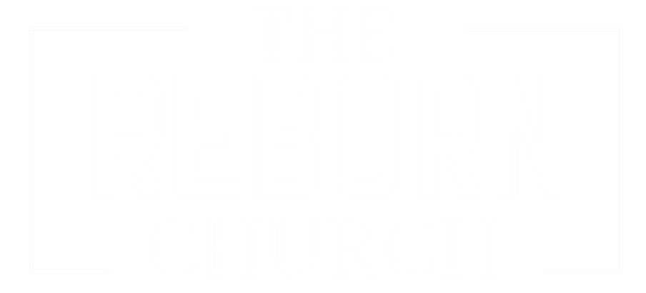 The Reborn Church