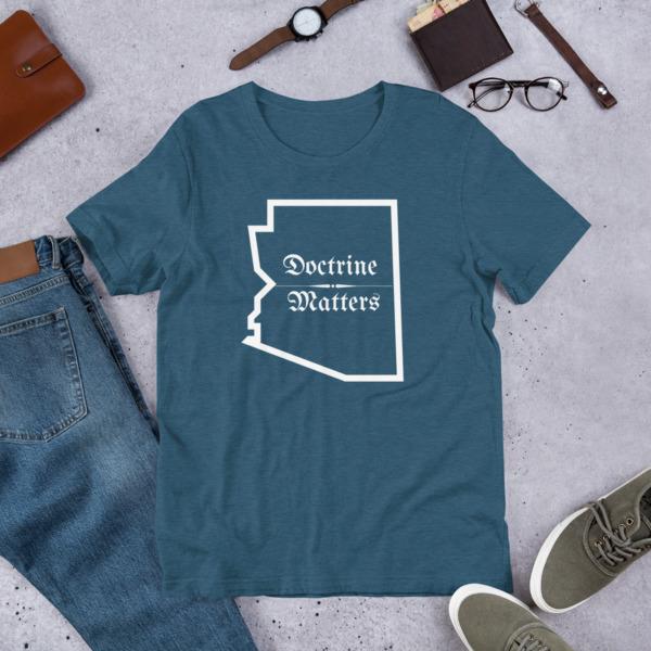 shirt - doctrine matters.jpg