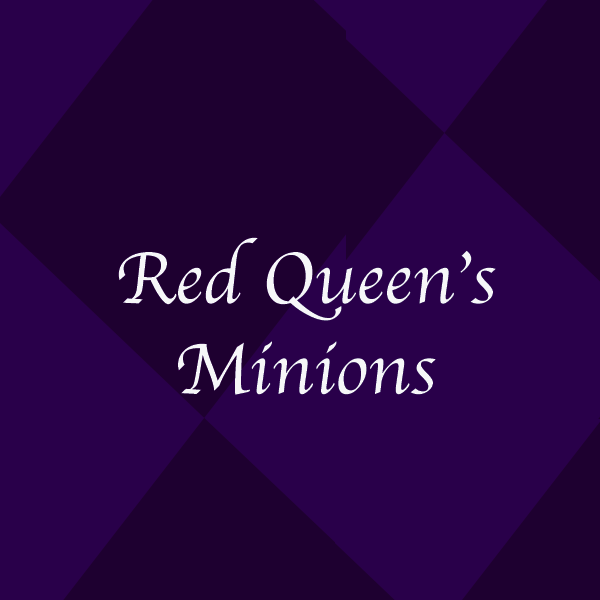 red queens minions.png