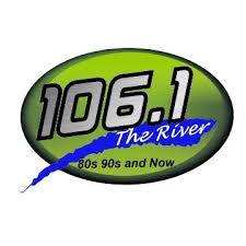 Mad Hatter's Club  - 106.1 The River