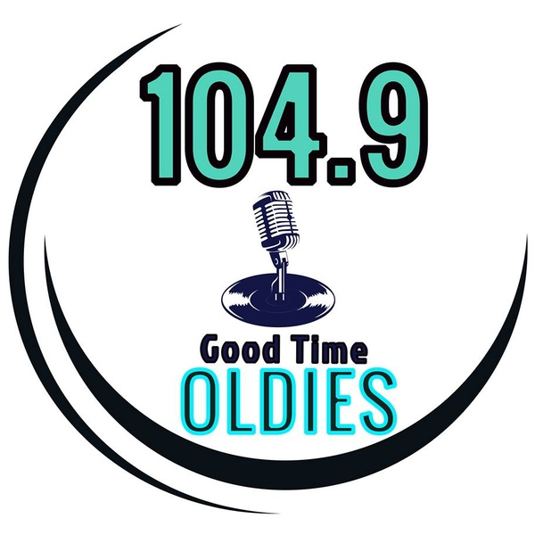 Mad Hatter's Club   - 104.9 Good Time Oldies