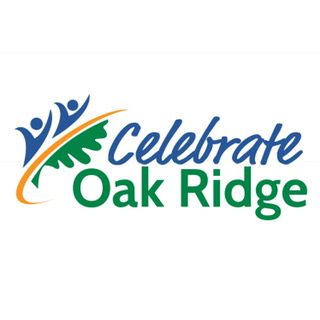 Celebrate Oak Ridge final logo (002) copy.jpg