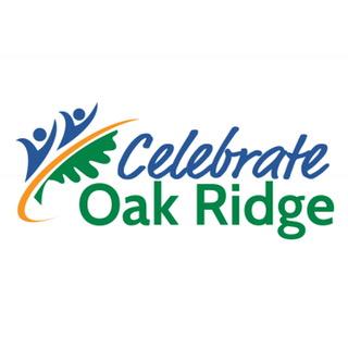 Celebrate Oak Ridge final logo (002) copy.jpg