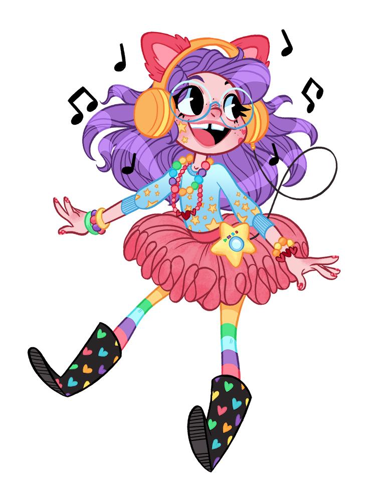 Princess_Violet_Final_1.jpg