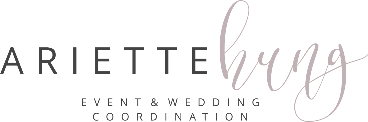 ariette hung events