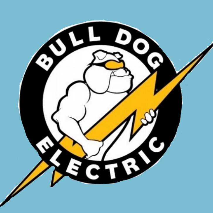 Bulldog Electric