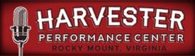 Harvester - www.harvester-music.com