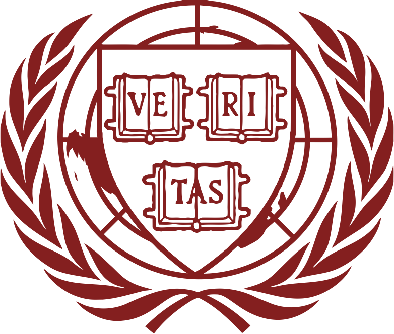 The Specialized Agencies Hnmun
