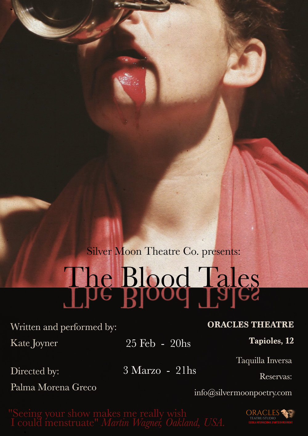 BloodTalesOracles.jpg