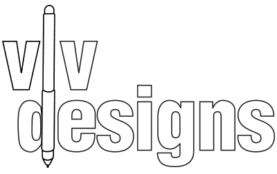 vivdesigns