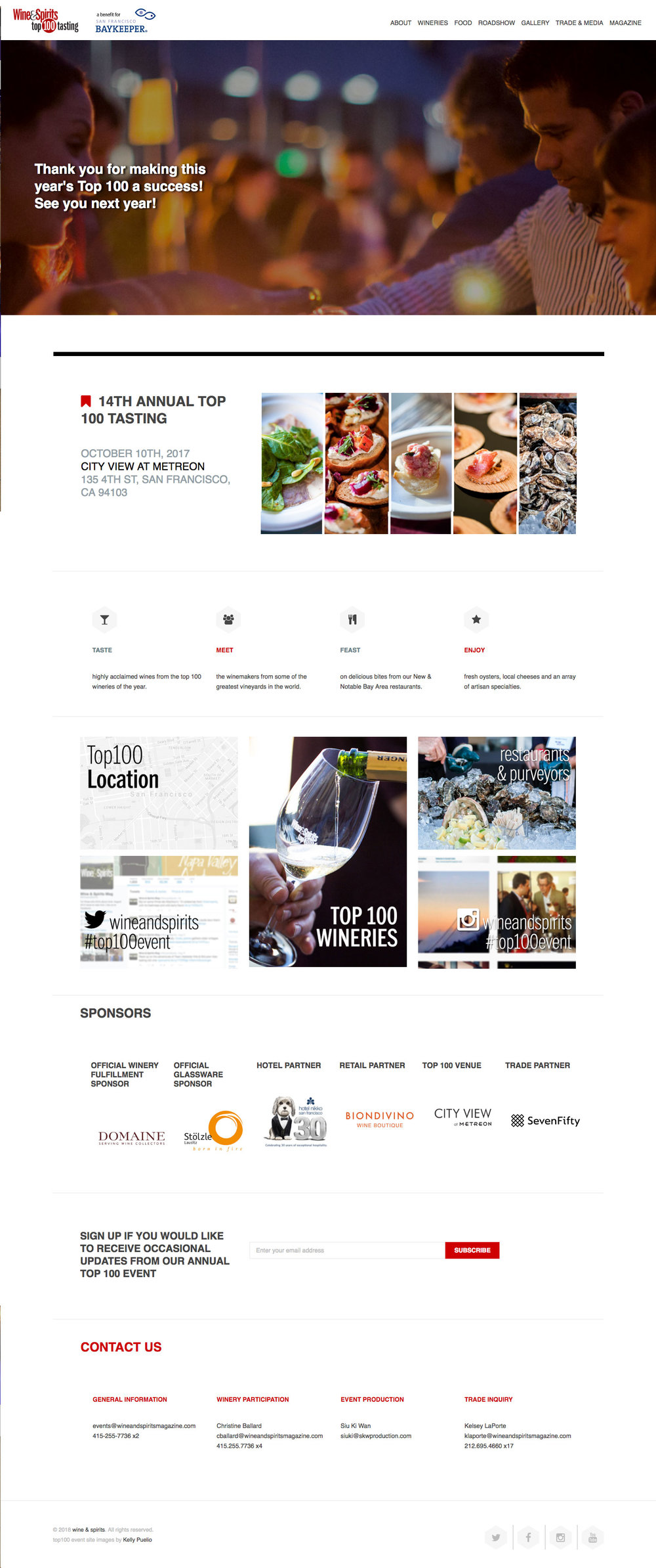 t100-layout.jpg