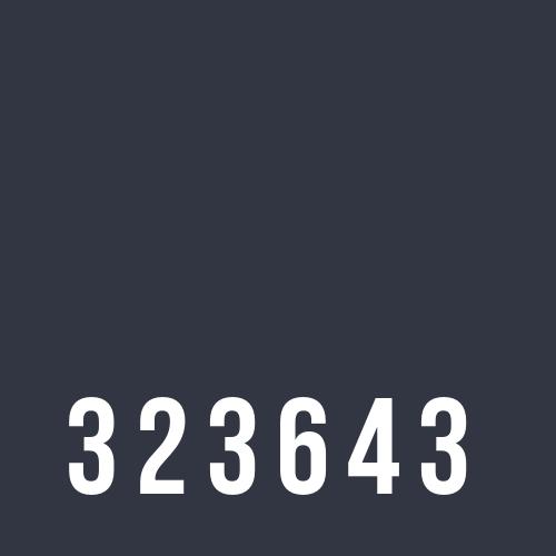 323643.jpg