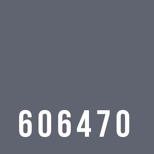 606470.jpg