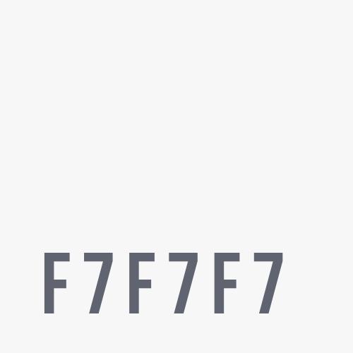 f7f7f7.jpg