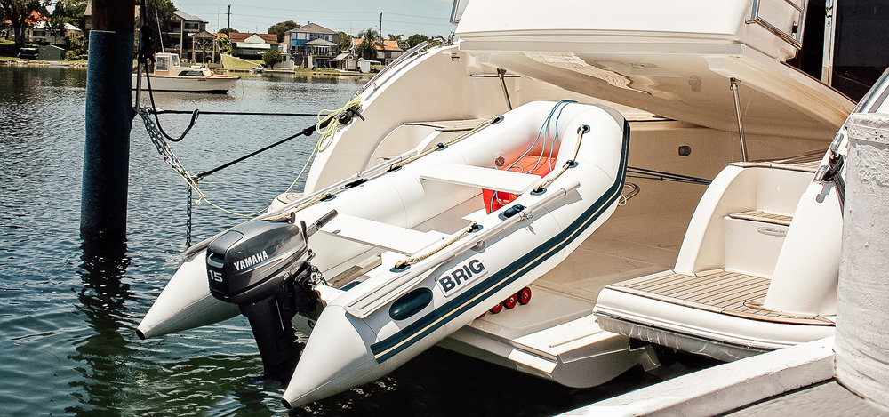 falcon - The Falcon series is a competitively priced vessel that is the smart choice for anyone looking for a family-friendly RIB or tender to compliment their yacht or powerboat.Falcon 480Falcon 420Falcon 380Falcon 360Falcon 330Falcon 300