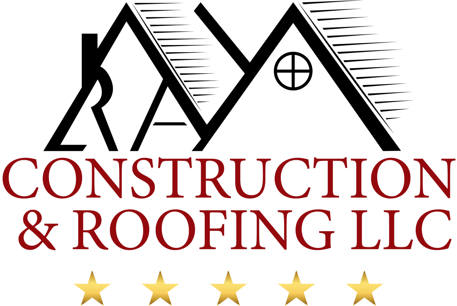 Rayo Construction & Roofing LLC