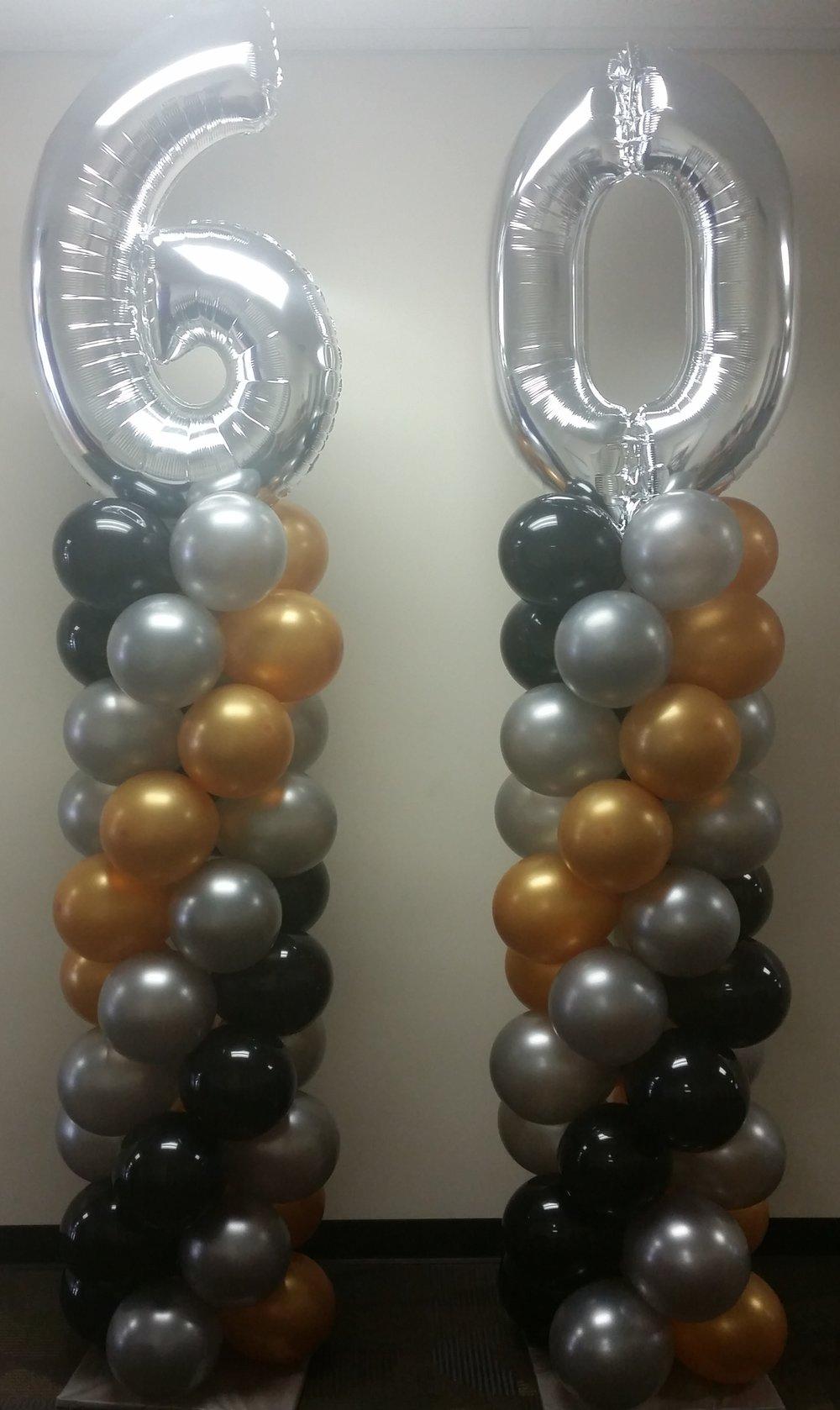 Black and gold balloon columns.jpg