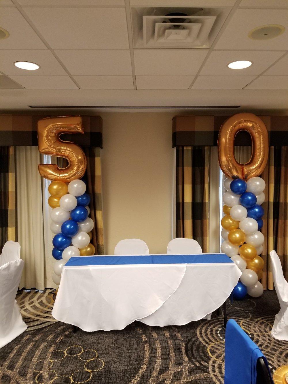 Fifty balloon columns.jpg