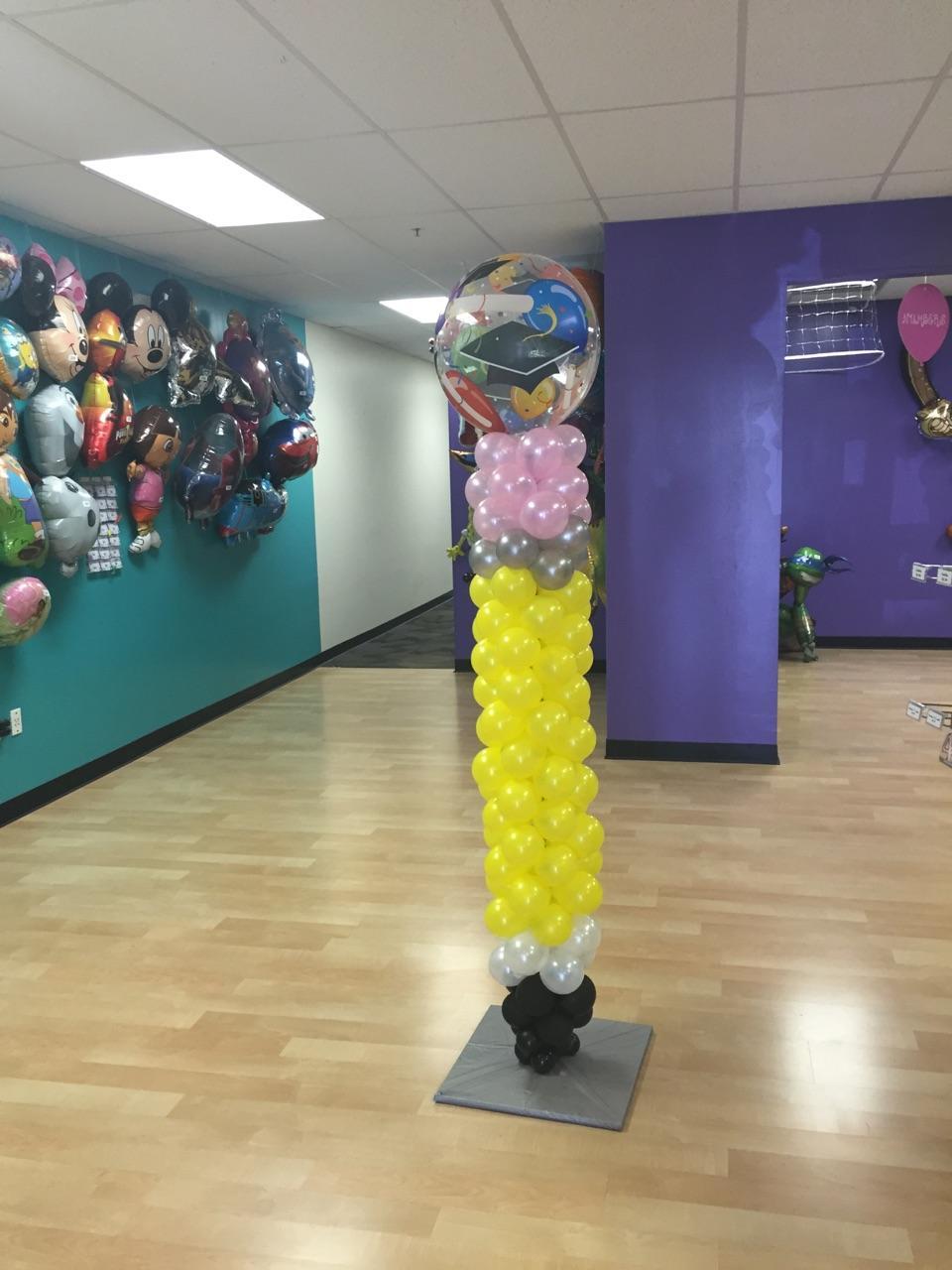 Pencil Balloon column.jpg
