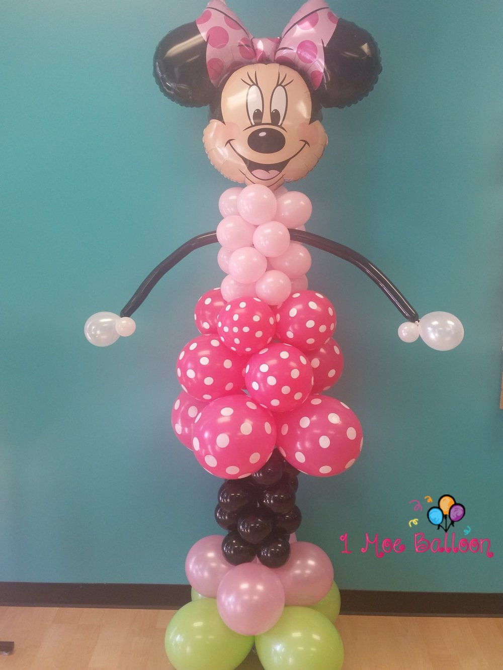 Minnie Mouse column.jpg