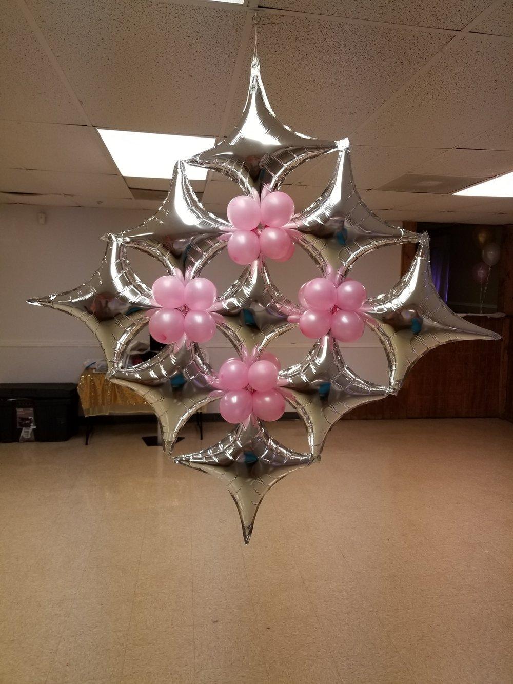 Pink starpoint balloons.jpg
