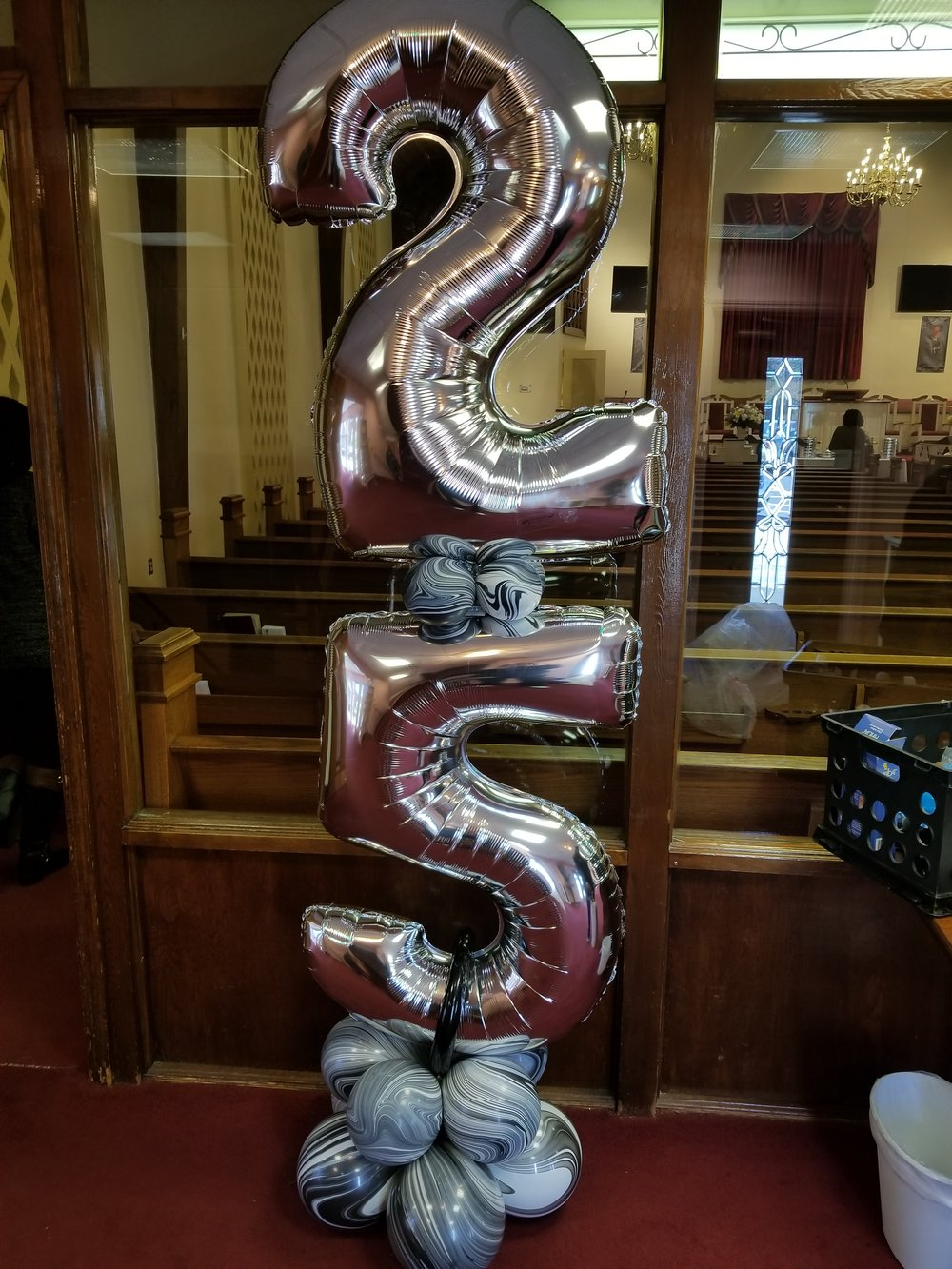 Church anniversary balloon numbers.jpg