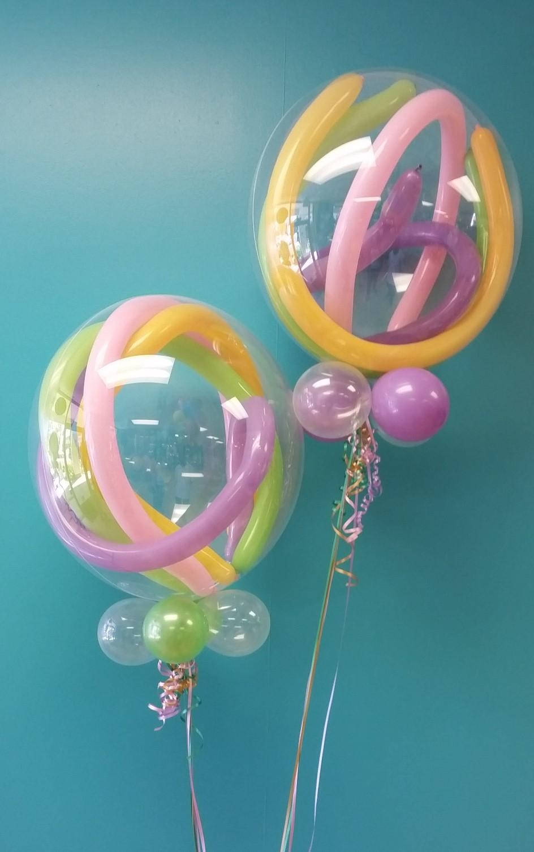 Bubble balloon surprise.jpg