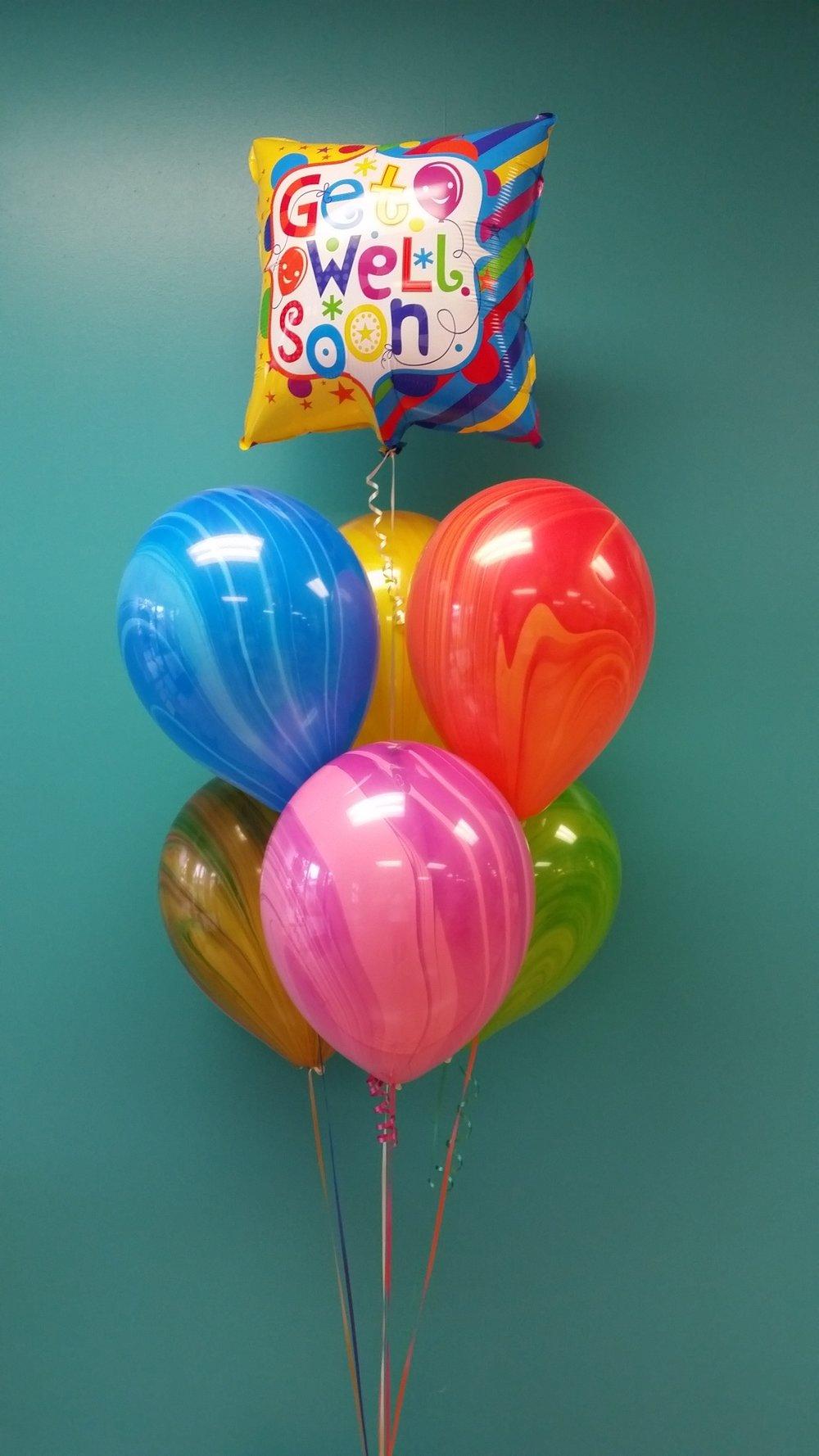 Get well balloon bouquet.jpg
