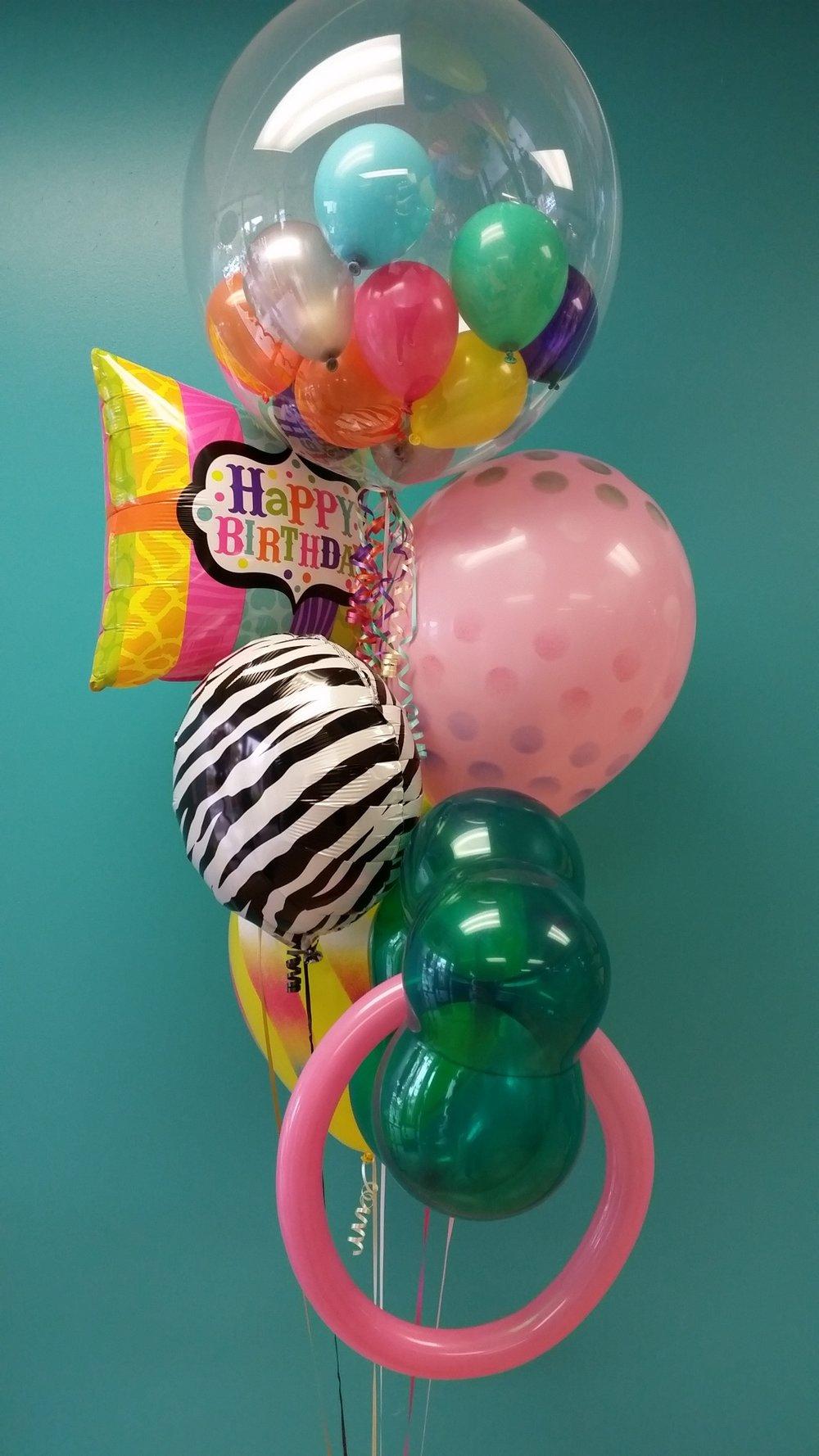 Happy birthday bouqet.jpg