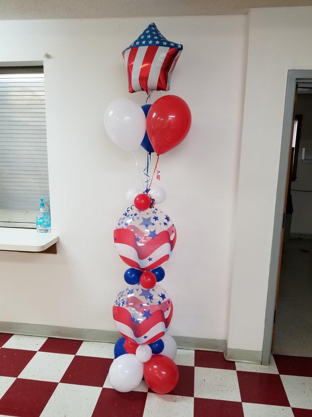 Patriotic bubble balloon.jpg