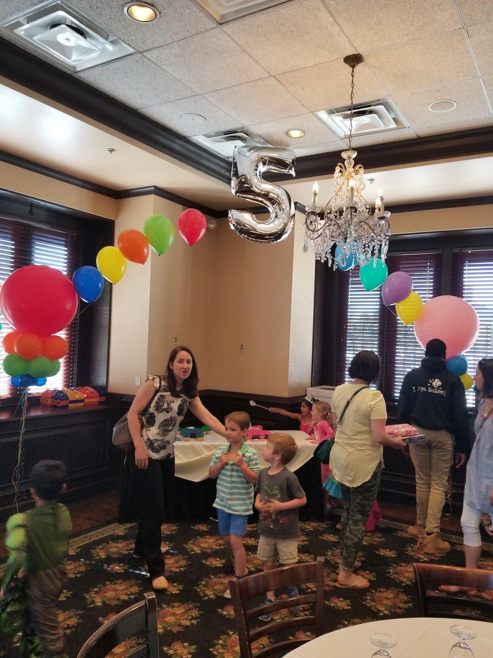 Twins birthday balloons.jpg