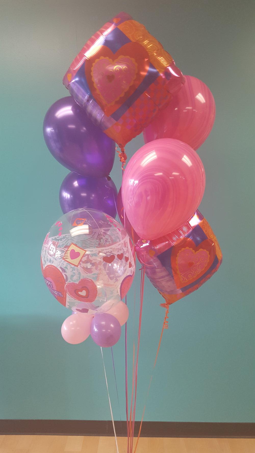 Love balloon bouquet.jpg