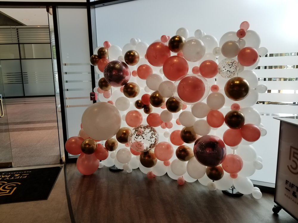 Organic balloon wall.jpg