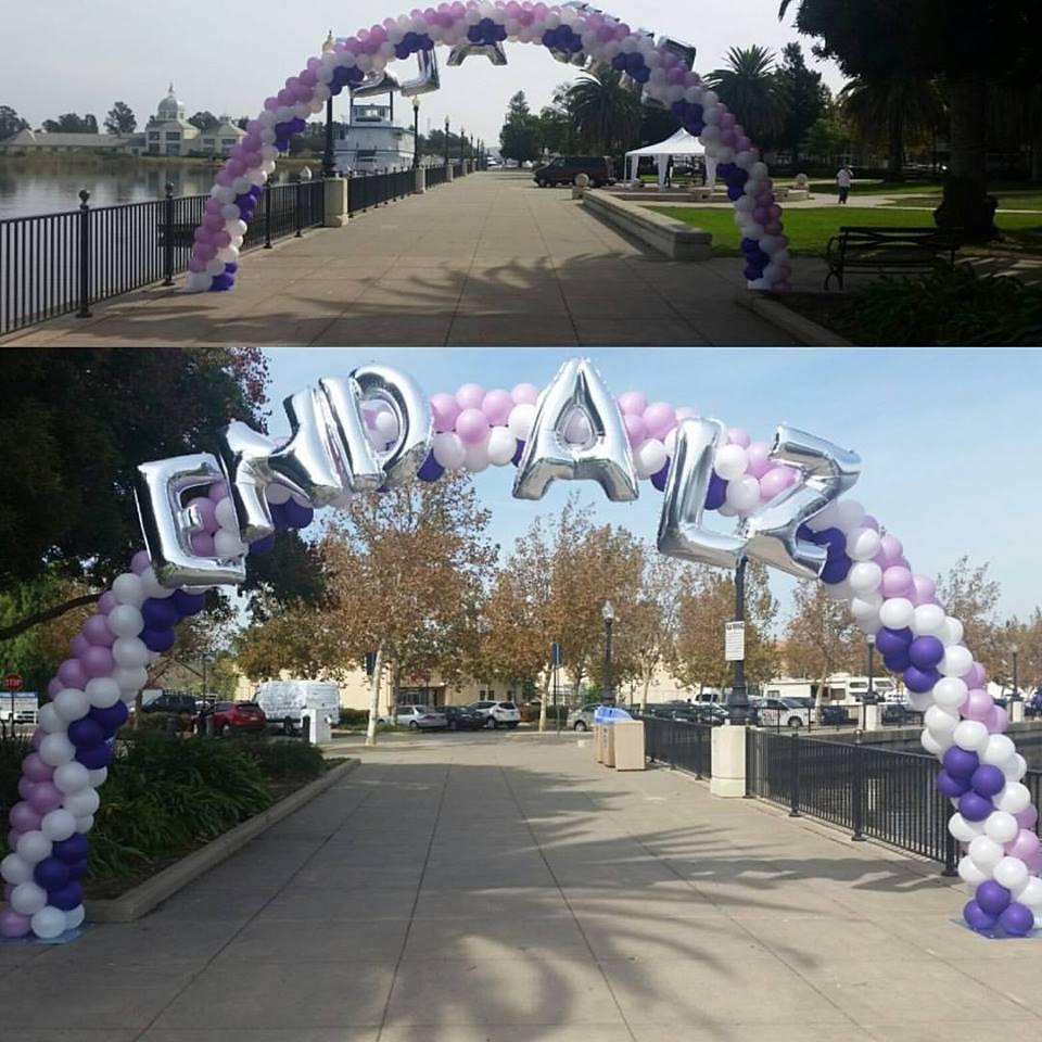 alzheimers walk balloon arch.jpg