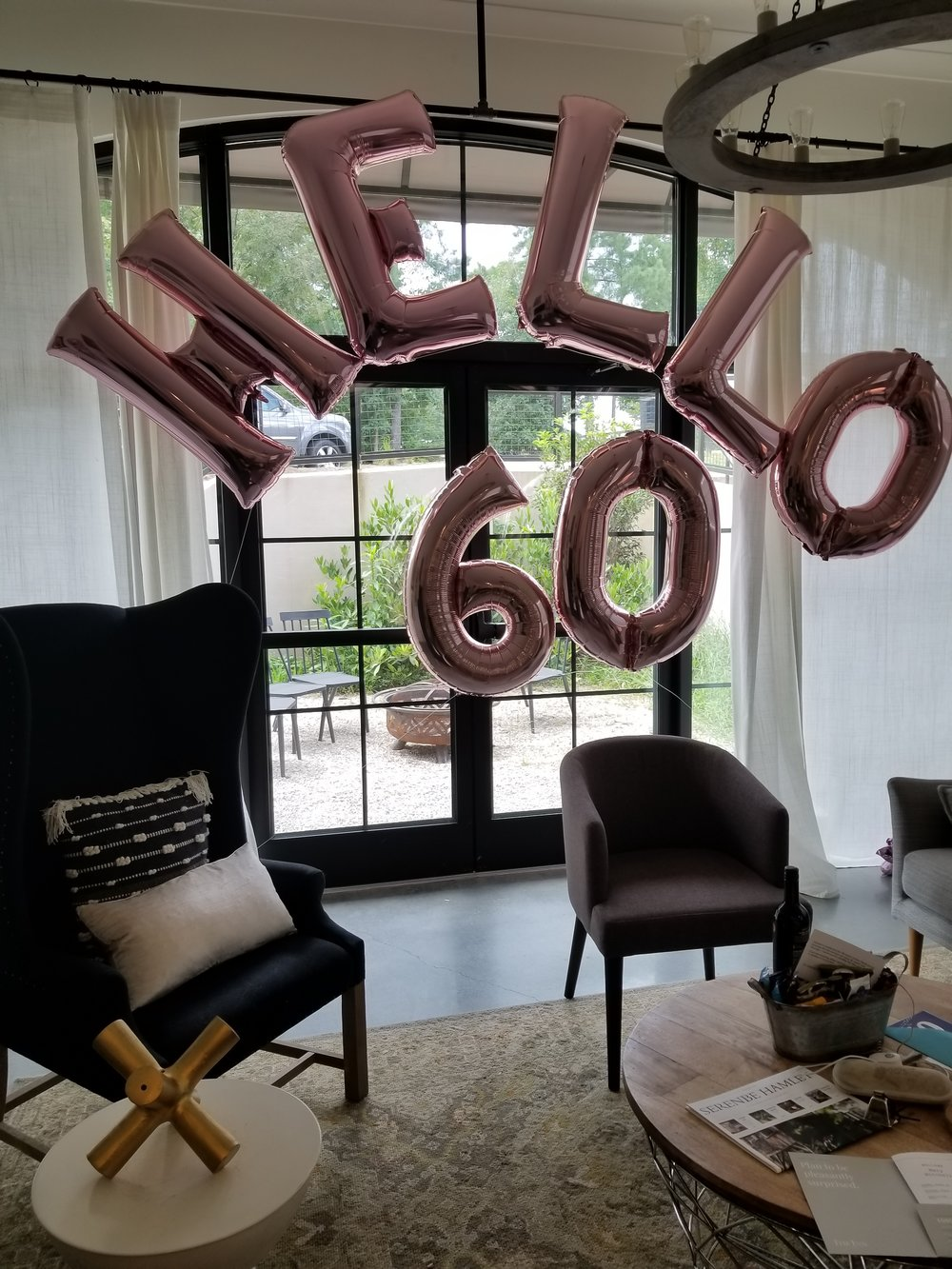 60 birthday  balloons.jpg