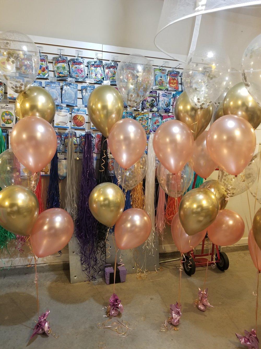 Confetti balloons .jpg