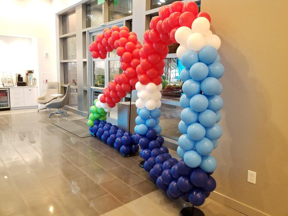 Georgia power anniversary balloons.jpg