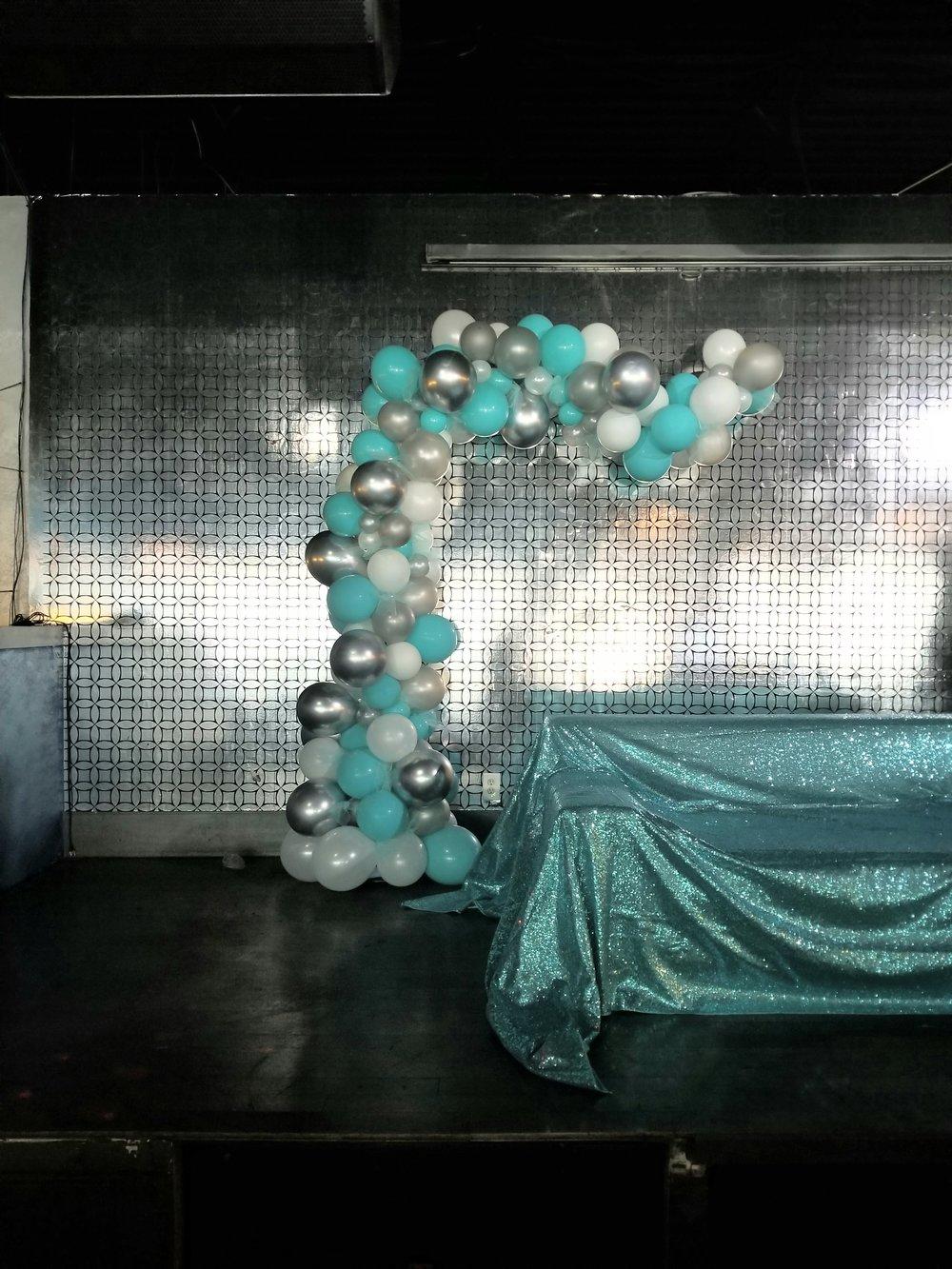 Tiffany organic balloon arch.jpg