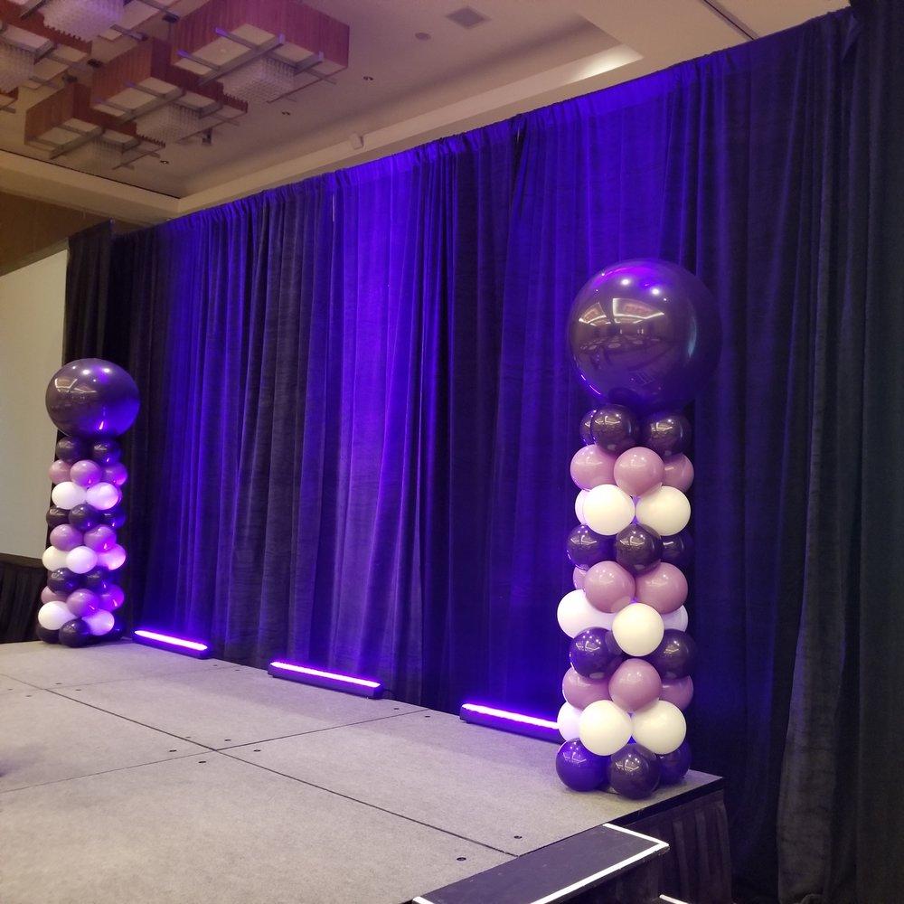 verizon balloon columns.jpg