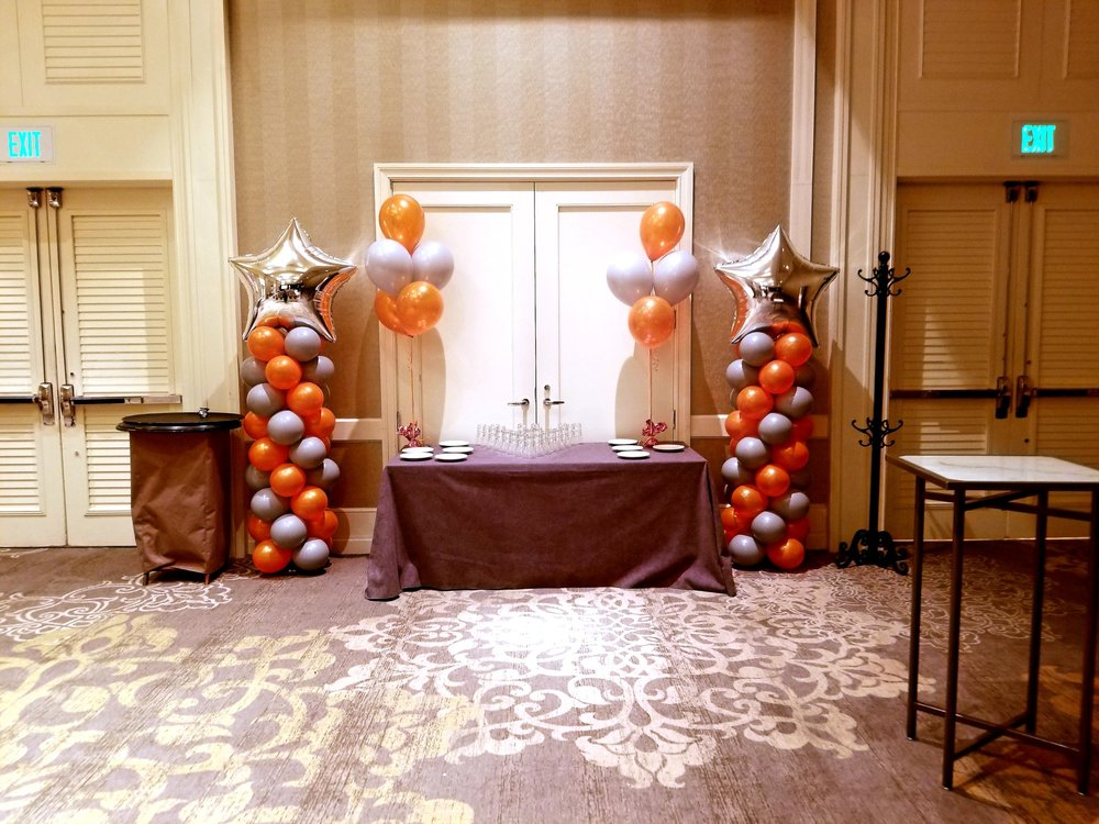 IHG balloon columns.jpeg