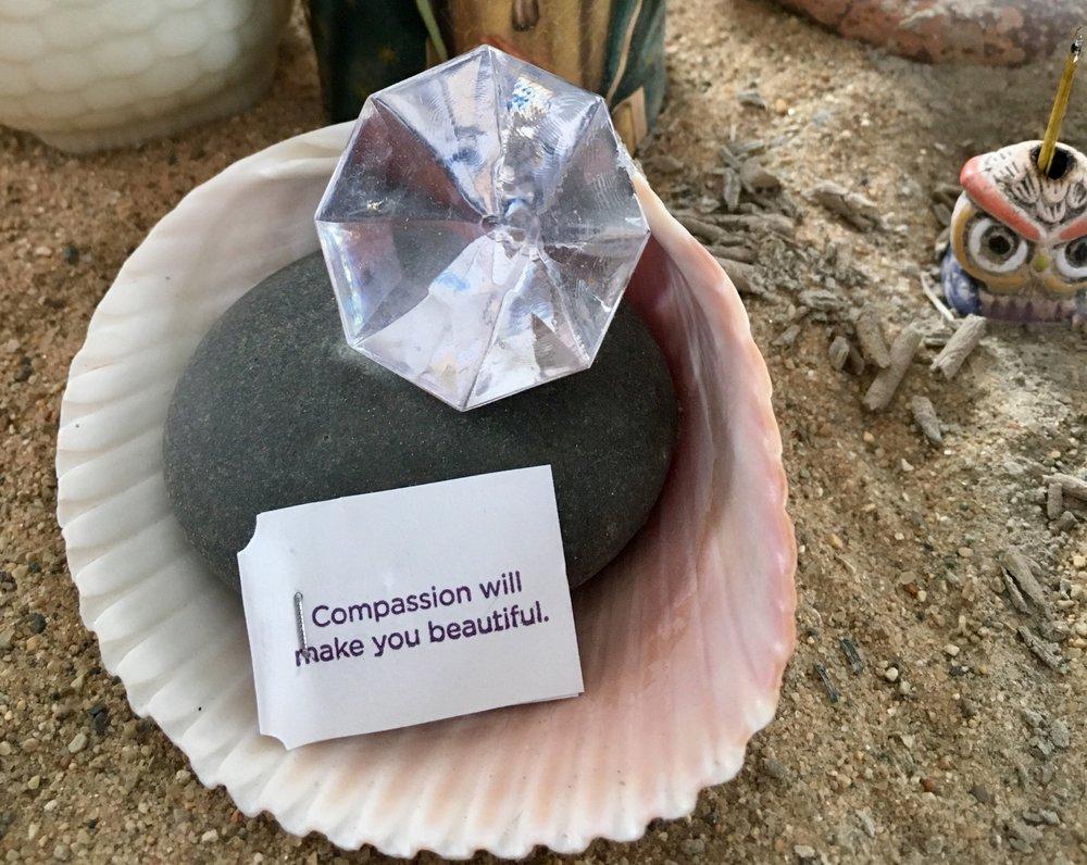 Compassion-22.jpg