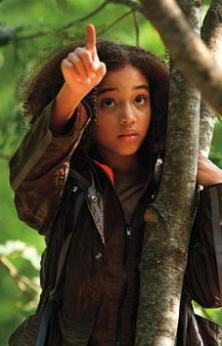 Hunger Games Blog Maryann Mckibben Dana