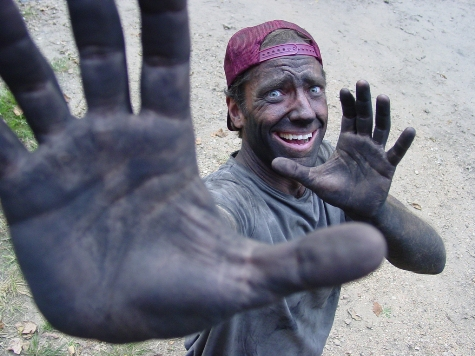 Dirty-Jobs-with-Mike-Rowe-dirty-jobs-10607134-1024-768