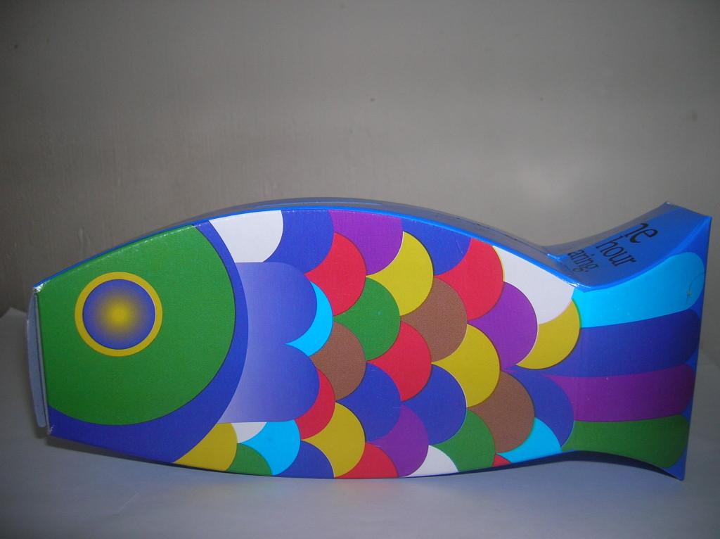 OGHS_Fish_Bank_2007